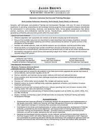 call center resume examples hitecauto us