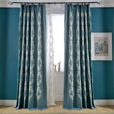 living room curtains ideas window drapes for rooms licious cool