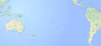 australia world map location bora location image gallery and where is located on the world map