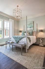 Good Room Colors Best 25 Green Bedroom Curtains Ideas On Pinterest Green