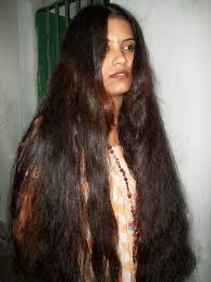 haircuts for women with long hair layered haircuts for long hair indian u2013 popular haircuts in the