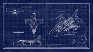 create blueprints how to create a blueprint effect in adobe photoshop youtube