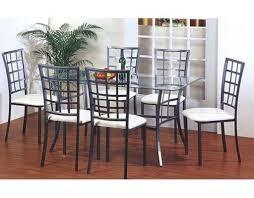 dining room furniture dallas tx dining room furniture dallas keegan 7pc dining room set dallas tx