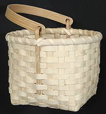 free basket and chair seating patterns from the basket maker s catalog