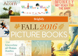 jeff janssen books 24 fantastic picture books to read this fall brightly