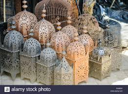 moroccan paper lantern template penelusuran google lantern
