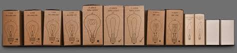 light box light bulbs specialty bulbs mary davis vintage lighting