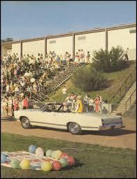 oakland high school yearbook explore 1969 skyline high school yearbook oakland ca classmates