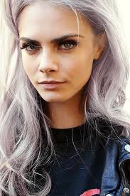 salt and pepper hair with lilac tips best 25 lilac grey hair ideas on pinterest silver lavender hair