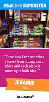 23 best sliding shelves images on pinterest projects sliding
