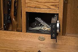 bedroom gun safe flat screen tv armoire gun cabinet for bedroom american made