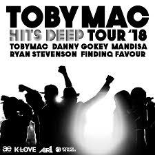 target belton mo black friday hours tour tobymac