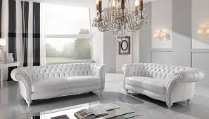 Two Seater Sofa Living Room Ideas 2 Seater Sofa Ideas The Chesterfield Model