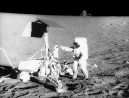 Flag On The Moon Conspiracy View Topic The Moon Hoax U2022 Cluesforum Info
