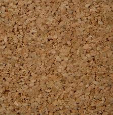 cork material pbs supply co cork