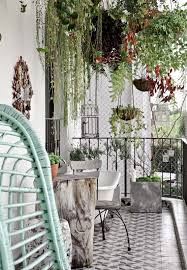 Spring Decorating Ideas For The Home 45 Fabulous Ideas For Spring Decor On Your Balcony