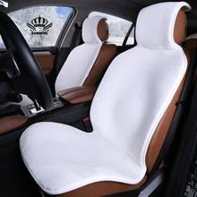 Accessories For Cars Interior Fur Seat Covers Promotion Shop For Promotional Fur Seat Covers On