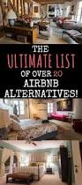 where to book apartments online 24 websites like airbnb