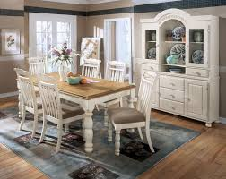 Country Style Dining Room Sets Vanity Charming Country Style Dining Table And Chairs 23 With