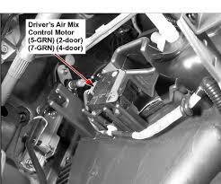disc brake repair manual pdf u2013 ian