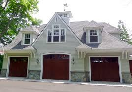 period design and restoration u2013 luxury homes renovation