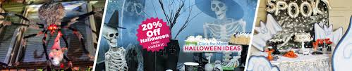 indoor halloween party ideas halloween party decorations indoor u0026 outdoor decor shindigz
