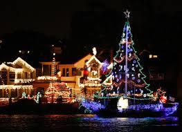 christmas light displays los angeles los angeles christmas lights photo album best christmas light fia uimp