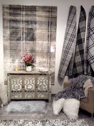 Viscose Rugs Made In Belgium New From Uttermost Is The Stand Alone Hair On Hide Rug At Las