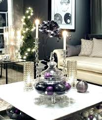 coffee table decorating ideas – rankhero