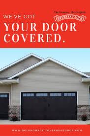 halloween city euless tx 157 best garage door ideas images on pinterest door ideas