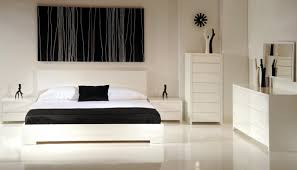 Contemporary Bedroom Ideas by Bedrooms Bedroom Interior Design Latest Bed Designs Furniture