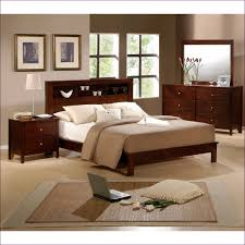 Home Decor Kelowna by Furniture Home Furniture Store Master Bedroom Furniture Home