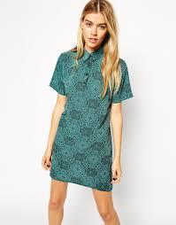 shirt dress plus size