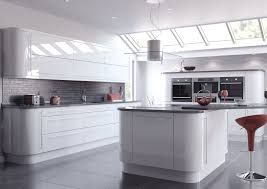 Timeless Kitchen Designs by Timeless Kitchen Company Kitchen Design Of Your Dreams