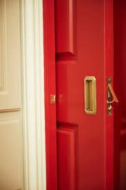 89 best hardware images on pinterest door handles cabinet