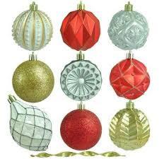 martha stewart living ornament tree topper decorations