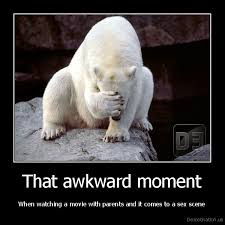Awkward Moment Meme - even shames a polar bear best that awkward moment memes