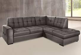 ecksofa mit ottomane couch mit bettfunktion und ottomane carprola for