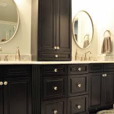 bathroom countertop storage cabinets bathroom countertop cabinets complete ideas exle
