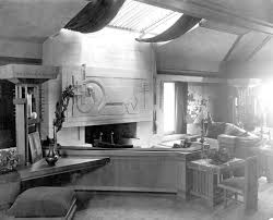 small house in spanish frank lloyd wright at 150 why his los angeles houses deserve a