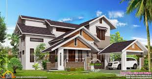 november 2014 kerala home design and floor plans india house