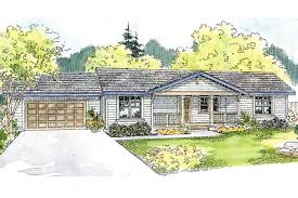 ranch house plan ranch house plans mackay 30 459 associated designs