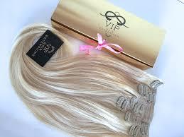 Online Clip In Hair Extensions by Vip Hair Extensions Haarverkauf Vip Qualtät Online Shop