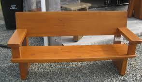 bay window benches bay window benches 3705 regarding bay window