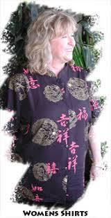 ladies womens 1x 2x 3x u0026 4x plus size queen size clothing