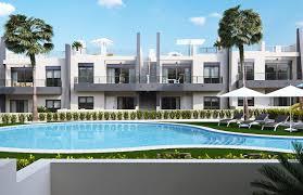 mil apartment 2 u0026 3 bedroom two bathroom apartment u2013 mil palmeras u2013 your place