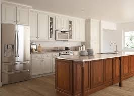white vs antique white kitchen cabinets and white kitchen cabinets the rta store