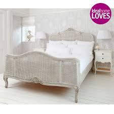 Best Our French Bedroom Collections Images On Pinterest - Bedroom company