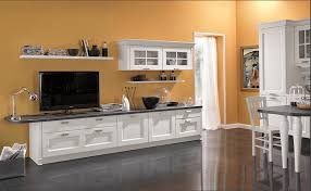 Right Furniture Built In Furniture For Home And Office Kitchen4ever Com