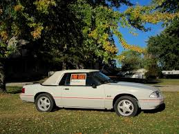 92 ford mustang gt for sale flip this car 1992 ford mustang lx 5 0 convertible part six